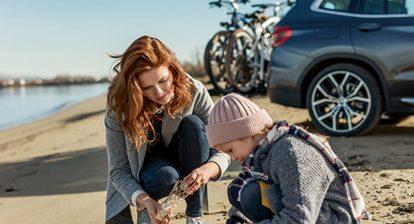 Hoe kan je je kinderen veilig vervoeren? Blog met advies