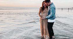 Tips voor wie op babymoon gaat