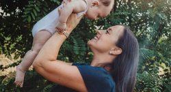 Mama zwanger en bevallen tijdens corona - blog advies