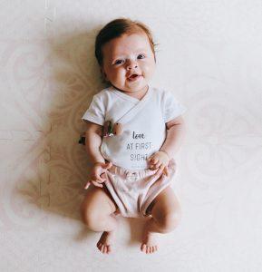 Shop voor mama en baby spulletjes