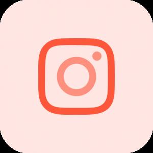 Instagram Onder mama's