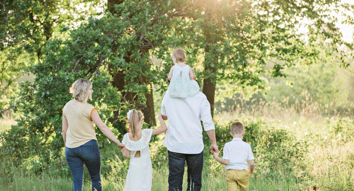 Pleegkind opnemen in je gezin - advies mamablog