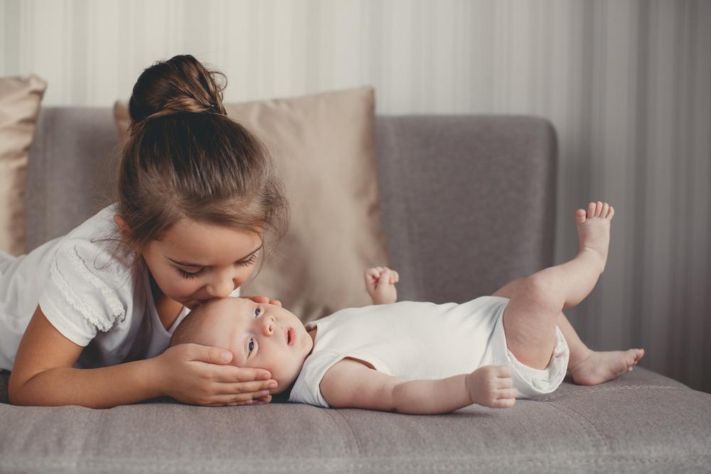 Populaire jongens en meisjes babynamen vlaanderen