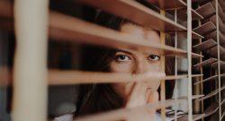 Zwanger en depressief - prenatale depressie blog getuigenis