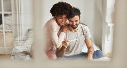 Zwanger worden- Fertiliteitstraject - Ervaring IVF, ICSI, IVM