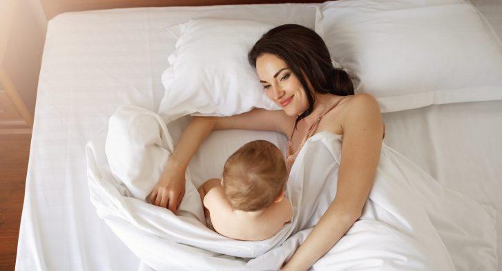 experten mama's vroedvrouw lactatiekundige kinderpsychologe mama forum