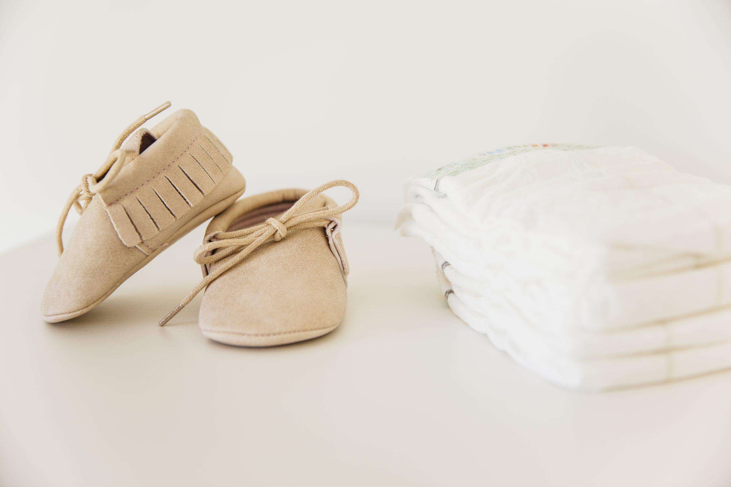 ovulatie - zwanger worden - eisprong - forum - kinderwen - mama