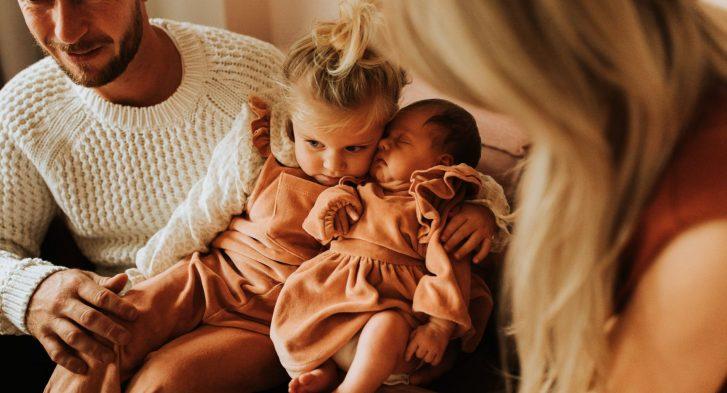 Podcast Onder mama's - Advies zwangerschap, mama, moederschap