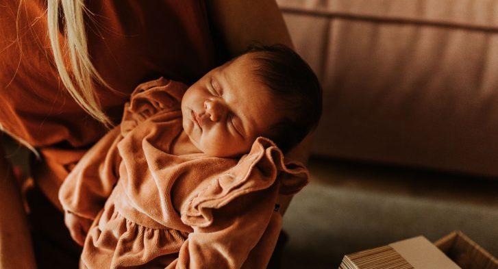 forum - mama - papa - zwanger - bevalling - baby