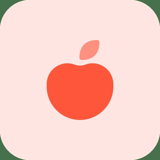 Apple podcast beluisteren Onder mama's