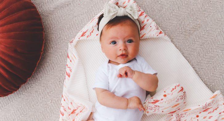zwanger worden - kinderwens - forum - mama