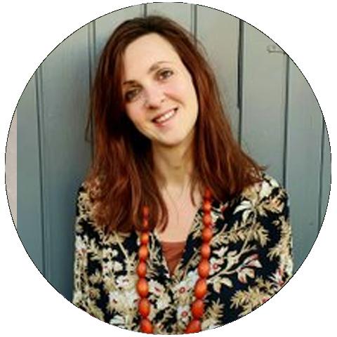 Evelien Dauw kinderpraat psycholoog - integratief psychotherapeut