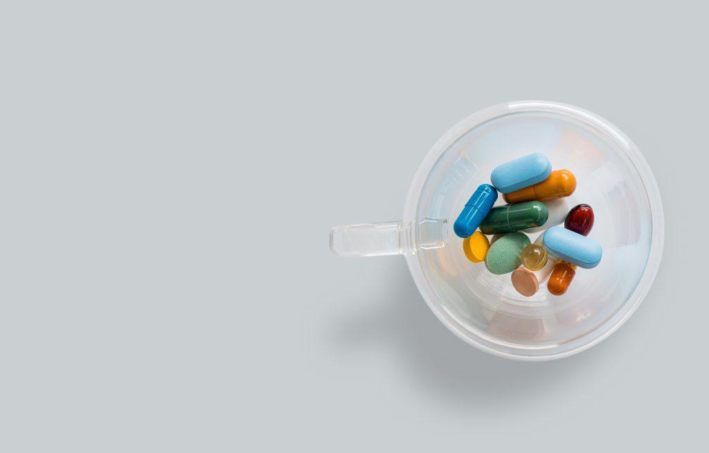zwanger worden - vitamines - foliumzuur - voorbereiden - tips
