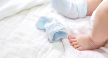 mijn kind heeft een zeldzame genetische afwijking - verhaal - ervaring - mama