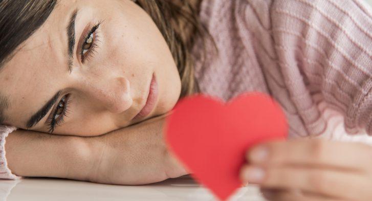 Kinderwens - onvervuld - emoties - psychologische hulp - niet zwanger raken