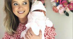 Zwanger met diabetes An-Katrien Casselman