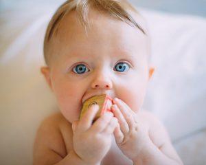 borstvoeding - wanneer en hoe starten - hulp bij borstvoeding - lactatiekundige