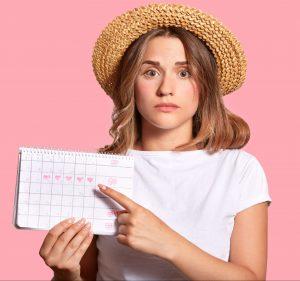 Meer weten over de ovulatietest