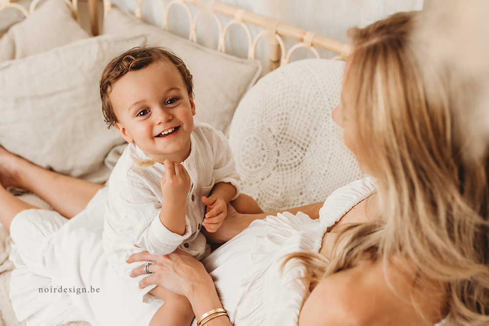 fotoshoot tips fotograaf zwangerschapsshoot