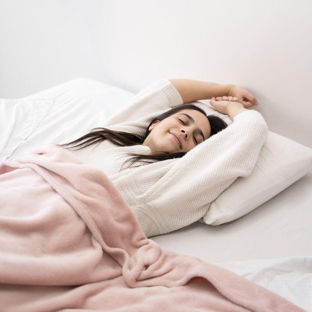 selfcare zwangerschap zelfzorg zwangere mama