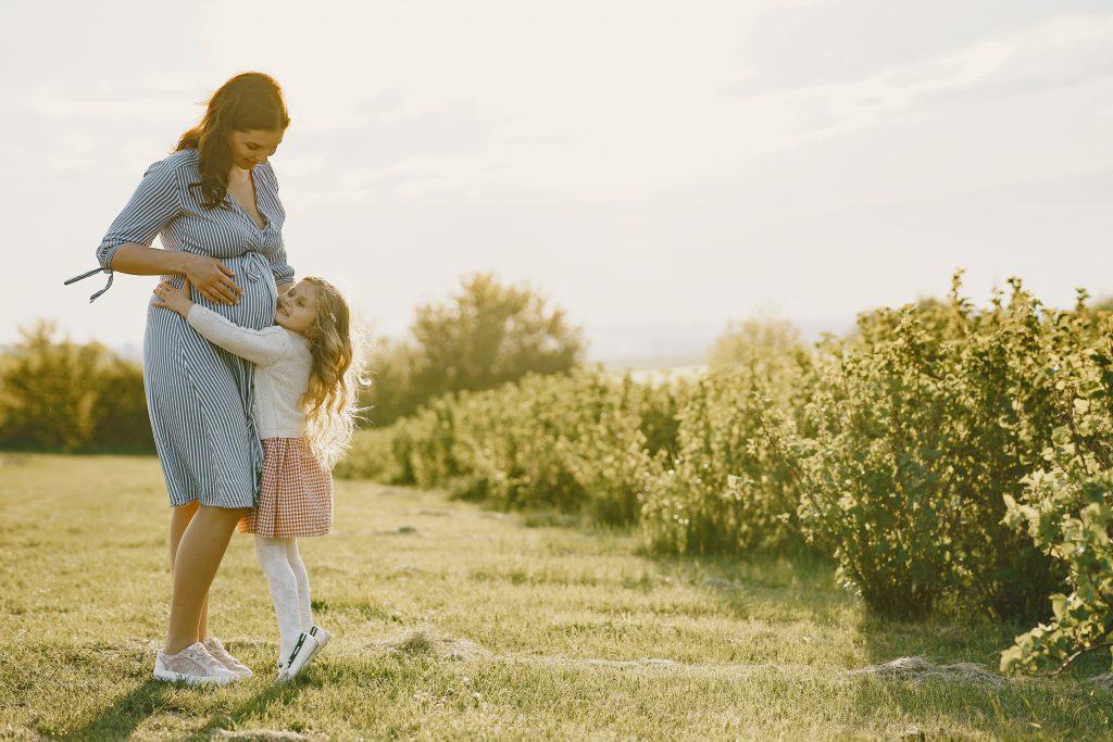 zelfzorg tijdens zwangerschap - tips - advies - mentale gezondheid