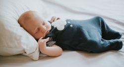 bevallingsverhaal vlotte bevalling positieve ervaring mama