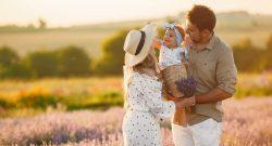 relatie partner tips verbeteren expert psycholoog mama's