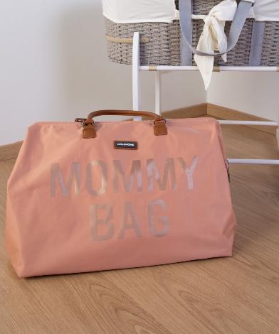 moederdag - cadeautips