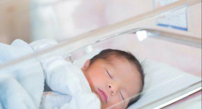 de bevalling coaching prenataal advies blog