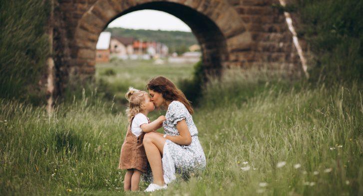 duurzaam ouderschap tips expert advies