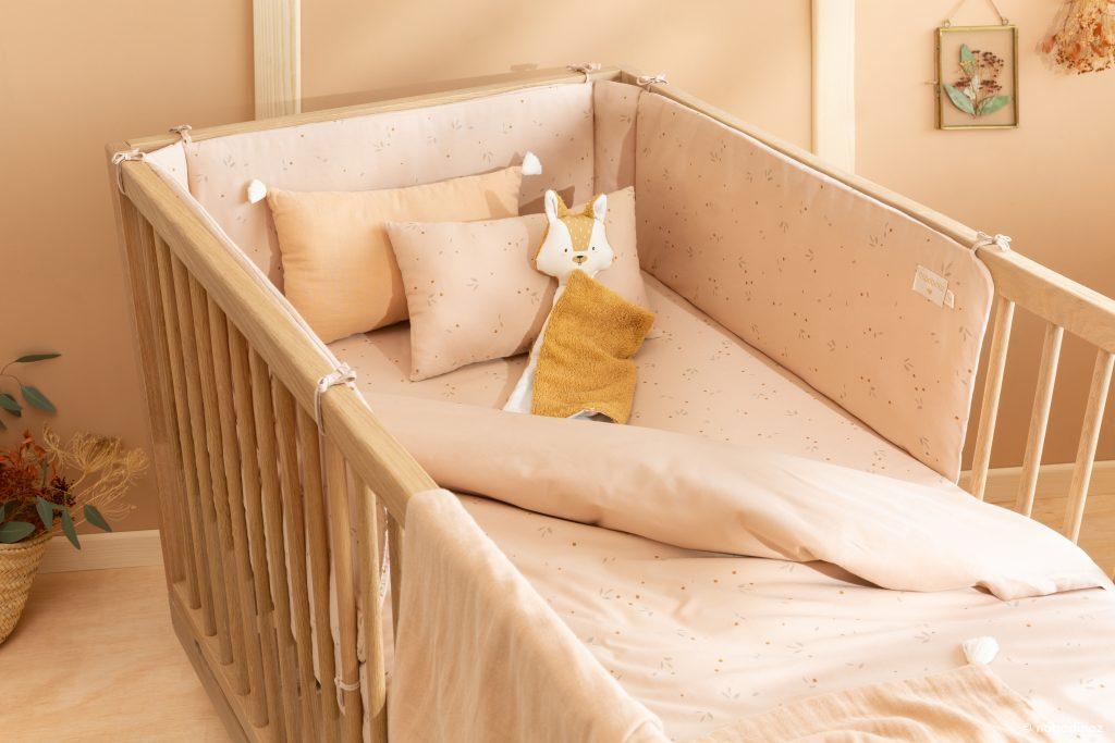 duurzame geboortelijst onder mama's