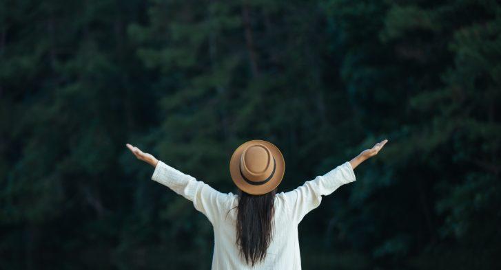 boost vrouwelijkheid innerlijke vrouw tips advies blog