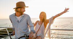 weekendje weg zonder kinderen - vakantie ouders ervaring blog