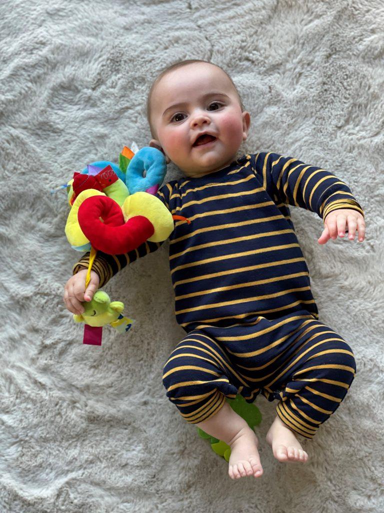 mommy burnout blog ervaring