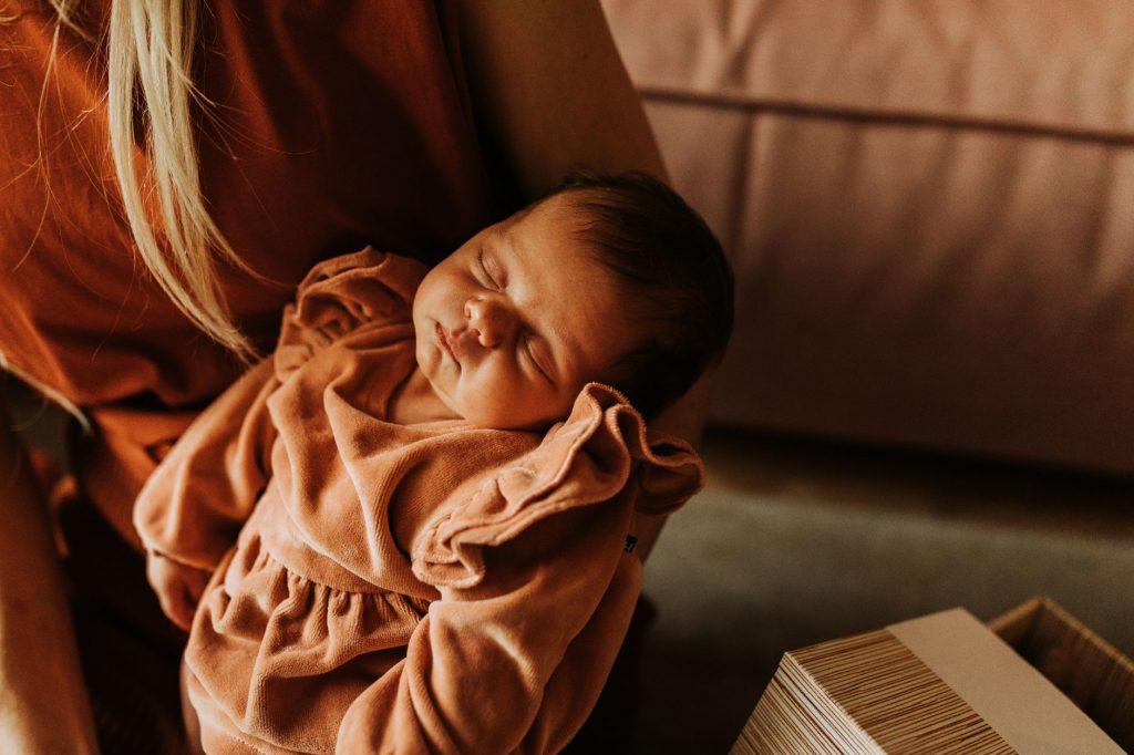 expertblog slaap sonia pypaert onder mama's