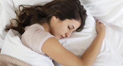 slapen expertblog onder mama's