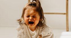 emotie onze gps des levens onder mama's