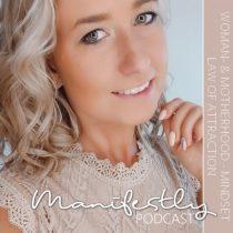 Profielfoto van Manifestly.Sanne