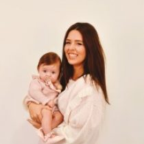Profielfoto van Jolien Van der Meeren